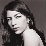 Aktuálně: Co připravuje Sofia Coppola?