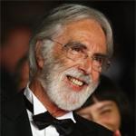 Horké zprávy z Cannes #4 Hanekeho White Ribbon získal Zlatou Palmu