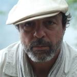 Pocta Febiofestu: Semih Kaplanoğlu