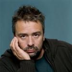Aktuálně: Luc Besson připravuje životopis Su Ťij