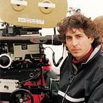 Aktuálně: Alexander Payne připravuje dva filmy