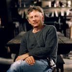 """Téma: Analýza kauzy """"Polanski"""" a jak se o ní mluví v USA"""