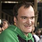 Aktuálně: Tarantino zvažuje prequel k Panchartům