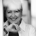 Aktuálně: Třeštíková bude v Cannes přebírat cenu