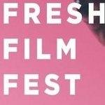 Fresh Film Fest 2013: Korsická mládež a američní delikventi