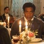 Trailer: Twelve Years a Slave – Django jinak