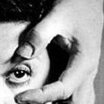 Literatura: Jeanne Rucar de Buñuel  – Vzpomínky ženy bez piana