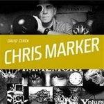 Literatura: Obdivuhodný kouzelník Chris Marker