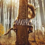 Divočiny na Blu-ray: Max a maxipříšerky