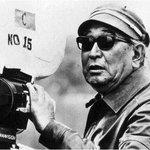 Akira Kurosawa a jeho filmy: Existenciální obraz světa
