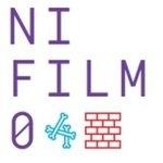 Anifilm 2013: Festival pro opravdové zájemce o animaci