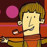 Anifilm 2013: návrat k počátkům animace