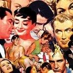 Filmy roku 2013 podle Indiefilmu