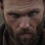 Teaser Trailer: McCarthyho Dítě Boží pod taktovkou Jamese Franca