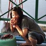 Mekong Hotel: Bazinův estetický ideál ve střetu s thajskými mýty