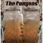 Trailer: The Canyons