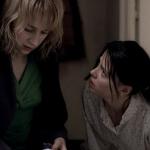 Aktuálně: Další omlazovací kúra rumunského filmu