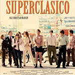 SuperClásico: nezávadné promítnutí zavedených kulturních stereotypů