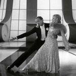 Televizní týden 18.5. – 24.5.: Hollywoodská klasika