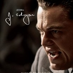 DVD J. Edgar