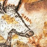 DVD Jeskyně zapomenutých snů: Koexistující plochy minulosti