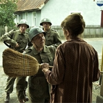 Co nás čeká ve Varech #6 Polské filmy