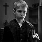 Horké zprávy z Cannes #3 Haneke, Gilliam a české vítězství