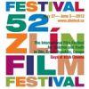 52. Zlín Film Fest z pozice diváka