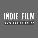 IndieFilm Beta Spuštěn!