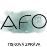 TZ: Academia film Olomouc