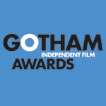 The Gotham Independent Film Awards 2011