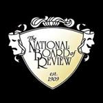 National Board of Review vyzdvihuje The Social Network