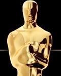 Aktuálně: Zahraniční kandidáti studentských Oscarů zveřejněni