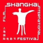 Nominovaní MFF v Šanghaji: dva české filmy