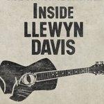 V nitru Llewyna Davise: Noční můra folkového Sisyfa
