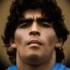 Recenze: Diego a Maradona