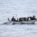 MFDF JIHLAVA 2014: V pirátských sitích obchodníků s příběhy