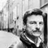 Andrej a jeho ženy – kniha Andrej Tarkovskij: Skutečnost a sny o domově