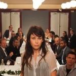 MFDF Jihlava 2014: Třídní sraz